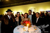 Speakeasy Christmas, Sacha Boutros Benefit for St. Vincent De Paul Village<br /> _MG_0767