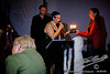 Speakeasy Christmas, Sacha Boutros Benefit for St. Vincent De Paul Village<br /> _MG_1288