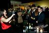 Speakeasy Christmas, Sacha Boutros Benefit for St. Vincent De Paul Village<br /> _MG_0746