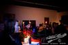 Speakeasy Christmas, Sacha Boutros Benefit for St. Vincent De Paul Village<br /> _MG_1142