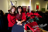 Speakeasy Christmas, Sacha Boutros Benefit for St. Vincent De Paul Village<br /> _MG_0697