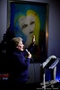 Speakeasy Christmas, Sacha Boutros Benefit for St. Vincent De Paul Village<br /> _MG_0923