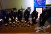 Speakeasy Christmas, Sacha Boutros Benefit for St. Vincent De Paul Village<br /> _MG_5376-7-8