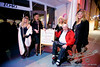Speakeasy Christmas, Sacha Boutros Benefit for St. Vincent De Paul Village<br /> _MG_0726