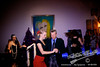 Speakeasy Christmas, Sacha Boutros Benefit for St. Vincent De Paul Village<br /> _MG_1173