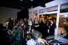 Speakeasy Christmas, Sacha Boutros Benefit for St. Vincent De Paul Village<br /> _MG_0718