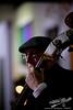 Speakeasy Christmas, Sacha Boutros Benefit for St. Vincent De Paul Village<br /> _MG_0841