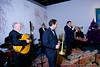 Speakeasy Christmas, Sacha Boutros Benefit for St. Vincent De Paul Village<br /> _MG_0712