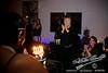 Speakeasy Christmas, Sacha Boutros Benefit for St. Vincent De Paul Village<br /> _MG_1291