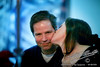 Speakeasy Christmas, Sacha Boutros Benefit for St. Vincent De Paul Village<br /> _MG_1064
