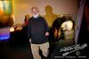 Speakeasy Christmas, Sacha Boutros Benefit for St. Vincent De Paul Village<br /> _MG_1134