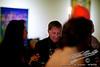 Speakeasy Christmas, Sacha Boutros Benefit for St. Vincent De Paul Village<br /> _MG_0870