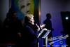 Speakeasy Christmas, Sacha Boutros Benefit for St. Vincent De Paul Village<br /> _MG_0921