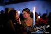 Speakeasy Christmas, Sacha Boutros Benefit for St. Vincent De Paul Village<br /> _MG_0973