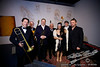 Speakeasy Christmas, Sacha Boutros Benefit for St. Vincent De Paul Village<br /> _MG_0703