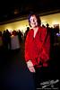Speakeasy Christmas, Sacha Boutros Benefit for St. Vincent De Paul Village<br /> _MG_0802