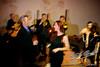 Speakeasy Christmas, Sacha Boutros Benefit for St. Vincent De Paul Village<br /> _MG_1148