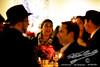 Speakeasy Christmas, Sacha Boutros Benefit for St. Vincent De Paul Village<br /> _MG_1017