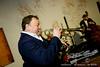 Speakeasy Christmas, Sacha Boutros Benefit for St. Vincent De Paul Village<br /> _MG_0750
