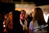 Speakeasy Christmas, Sacha Boutros Benefit for St. Vincent De Paul Village<br /> _MG_1015