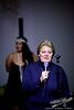 Speakeasy Christmas, Sacha Boutros Benefit for St. Vincent De Paul Village<br /> _MG_0911