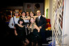 Speakeasy Christmas, Sacha Boutros Benefit for St. Vincent De Paul Village<br /> _MG_1531