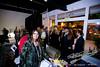 Speakeasy Christmas, Sacha Boutros Benefit for St. Vincent De Paul Village<br /> _MG_0719