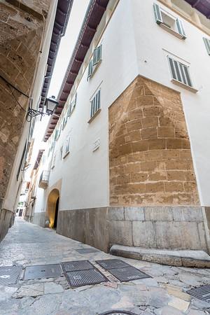 182009_Sant Crist 6_Palma de Mallorca_2015-09-29_0002_NB_v01_retocada