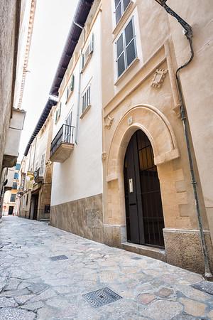 183043_Sant Crist 6_Palma de Mallorca_2015-09-29_0002_NB_v01_retocada