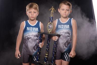 NBWA-Wrestling-9383-2