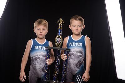 NBWA-Wrestling-9380