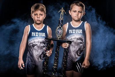 NBWA-Wrestling-9383