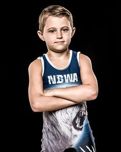 NBWA-Wrestling-9339