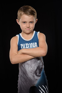 NBWA-Wrestling-9343