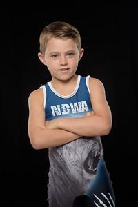 NBWA-Wrestling-9340
