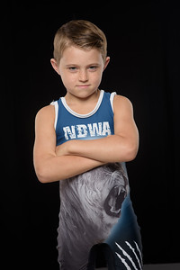 NBWA-Wrestling-9342