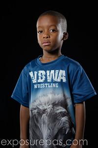 NBWA-Wrestling-0090