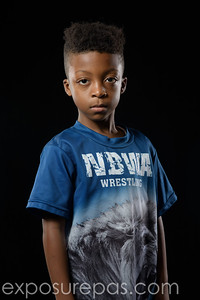 NBWA-Wrestling-0093