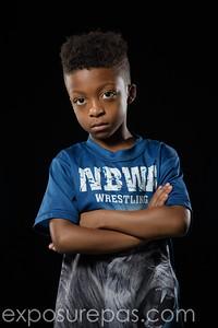 NBWA-Wrestling-0091
