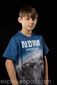 NBWA-Wrestling-0063