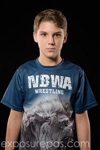 NBWA-Wrestling-0068