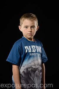 NBWA-Wrestling-0081