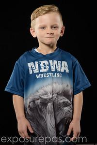 NBWA-Wrestling-0055