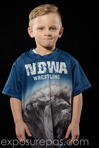 NBWA-Wrestling-0054