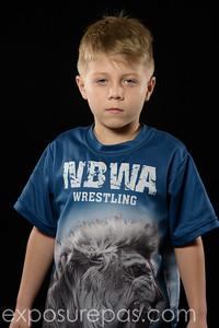 NBWA-Wrestling-0052
