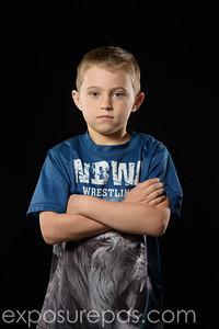 NBWA-Wrestling-0080