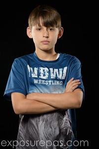 NBWA-Wrestling-0060
