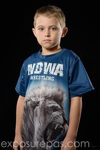 NBWA-Wrestling-0083