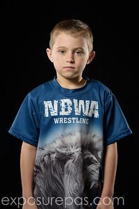 NBWA-Wrestling-0079