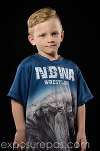 NBWA-Wrestling-0059